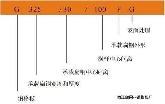 QQ截图20160803214750