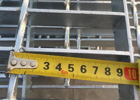 热镀锌钢格栅板@安平镀锌钢格栅板生产厂家