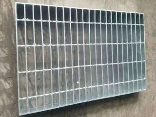 烤漆房钢格栅板