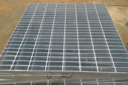 303/30/100电站热镀锌钢格栅板
